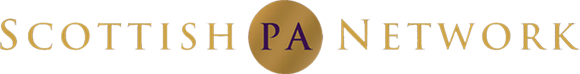 Scottish PA Network