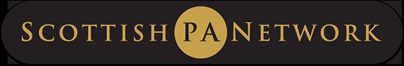 Scottish PA Network