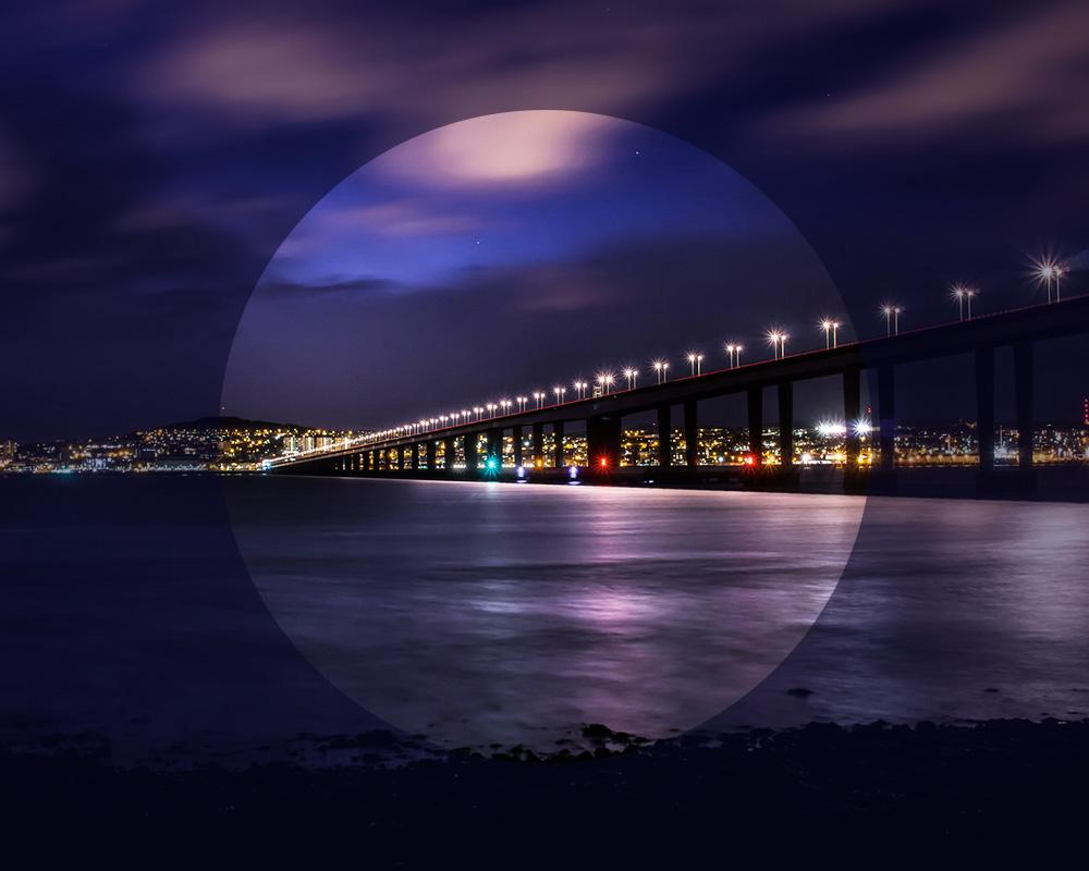 Dundee PA Logo