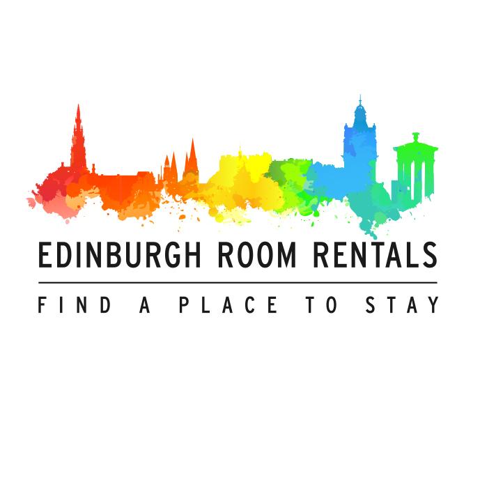 Edinburgh Room Rentals Logo Scottish Pa Network